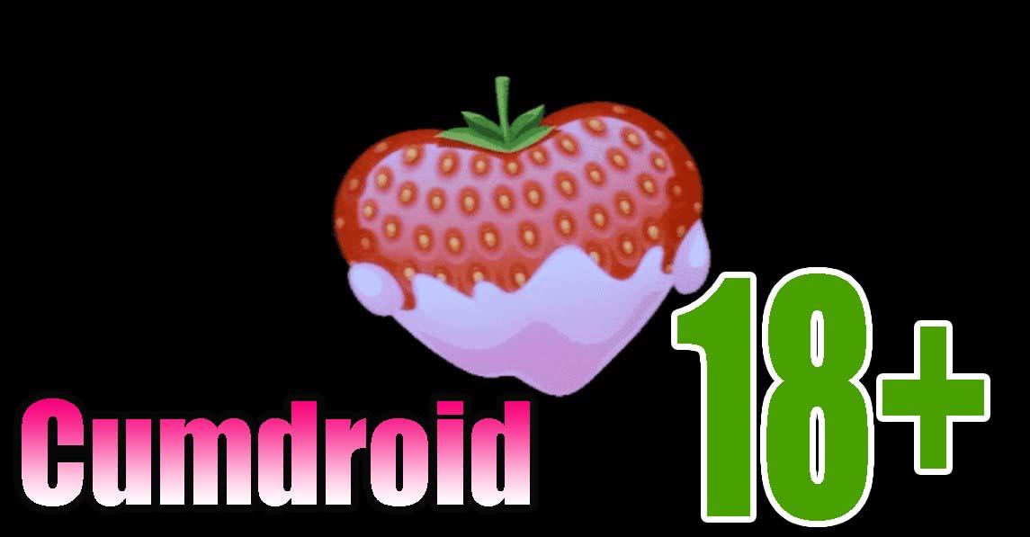 Cumdroid app