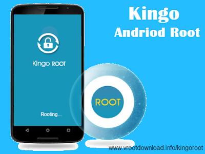 download kingo root for windows