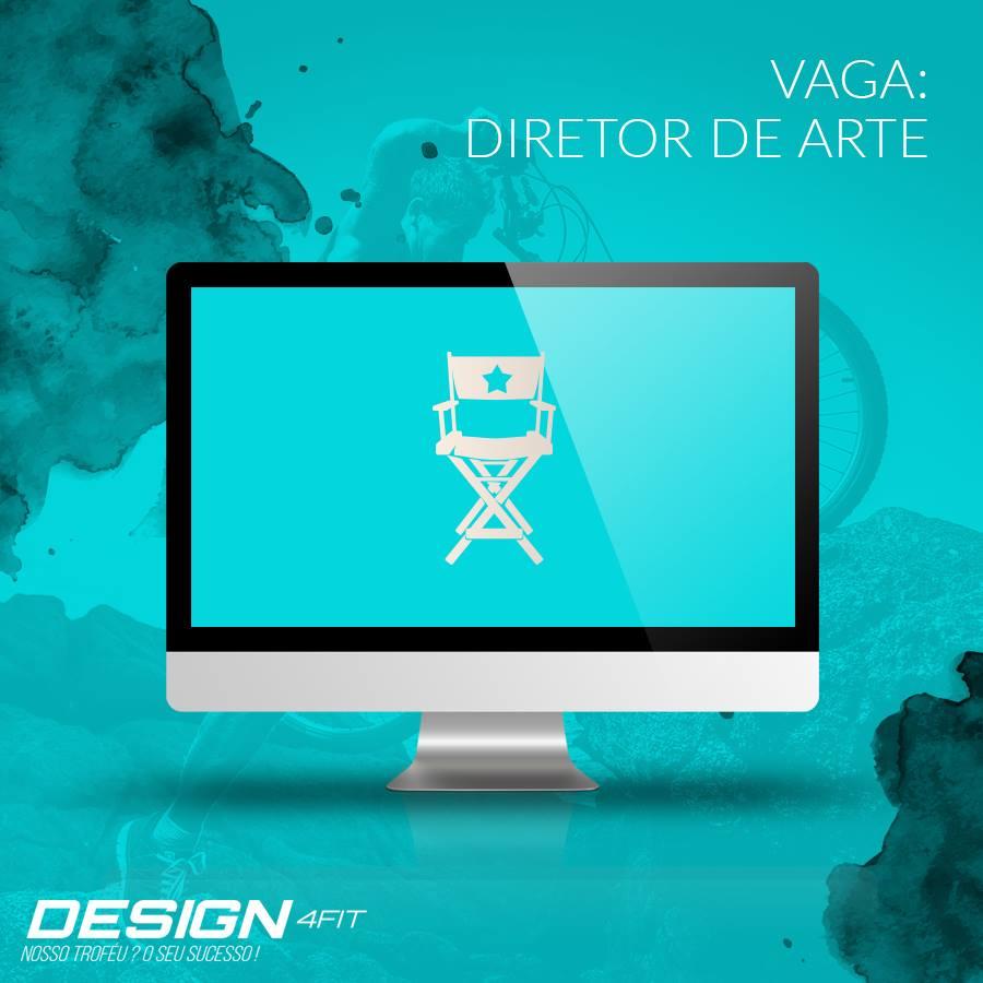 952e699e3c049 Vagas da Semana no Mercado Web Minas