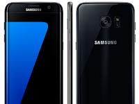 Harga HP Samsung Galaxy S7 Edge, Spesifikasi Kelebihan Kekurangan