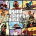 Download GTA V (Grand Theft Auto 5), Visa 2 APK + OBB Data and Patch
