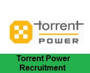 Torrent Power Recruitment