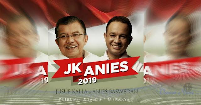 Poster JK-Anis 2019