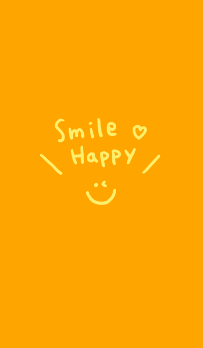 smile happy 3