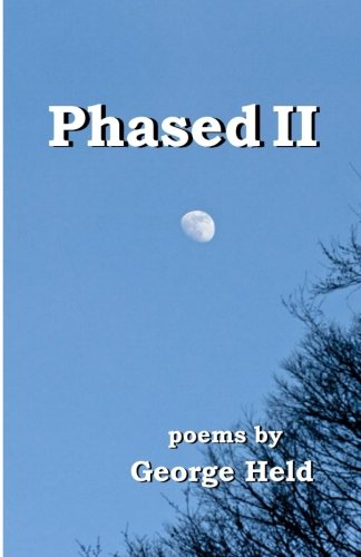 Phased II by George Held