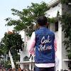 Fadli Zon: Bolehkah Kita Panggil Joko Widodo 'Cak-Jancuk'?