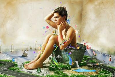 15-best-photo-manipulation-by-archann.pr
