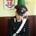 Taranto. Tratto in arresto spacciatore