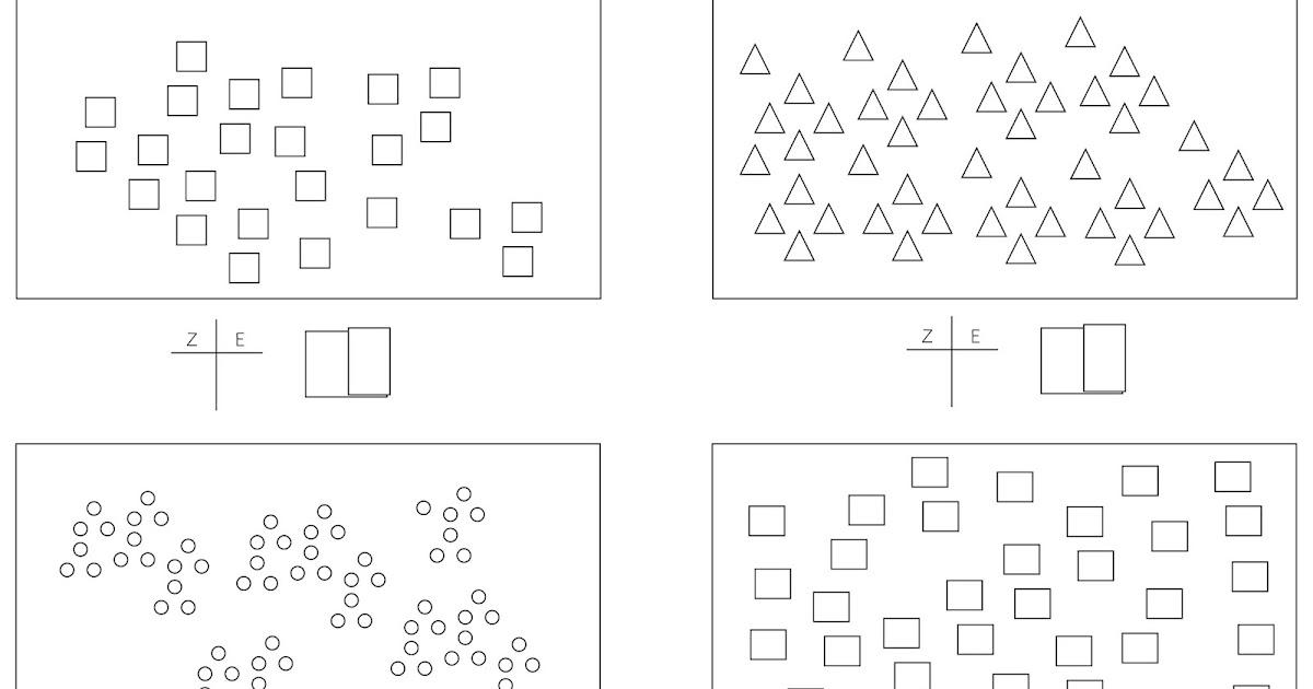 Lernstübchen: bündeln und das Rechnen mit Zehnerzahlen