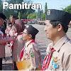 Petunjuk Penyelenggaraan (PP) Karang Pamitran Berdasarkan SK Kwarnas