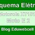 Esquema Elétrico Motorola Moto E 2 XT1514