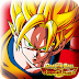 Dragon Ball Ultimate Swipe v1.2 Apk