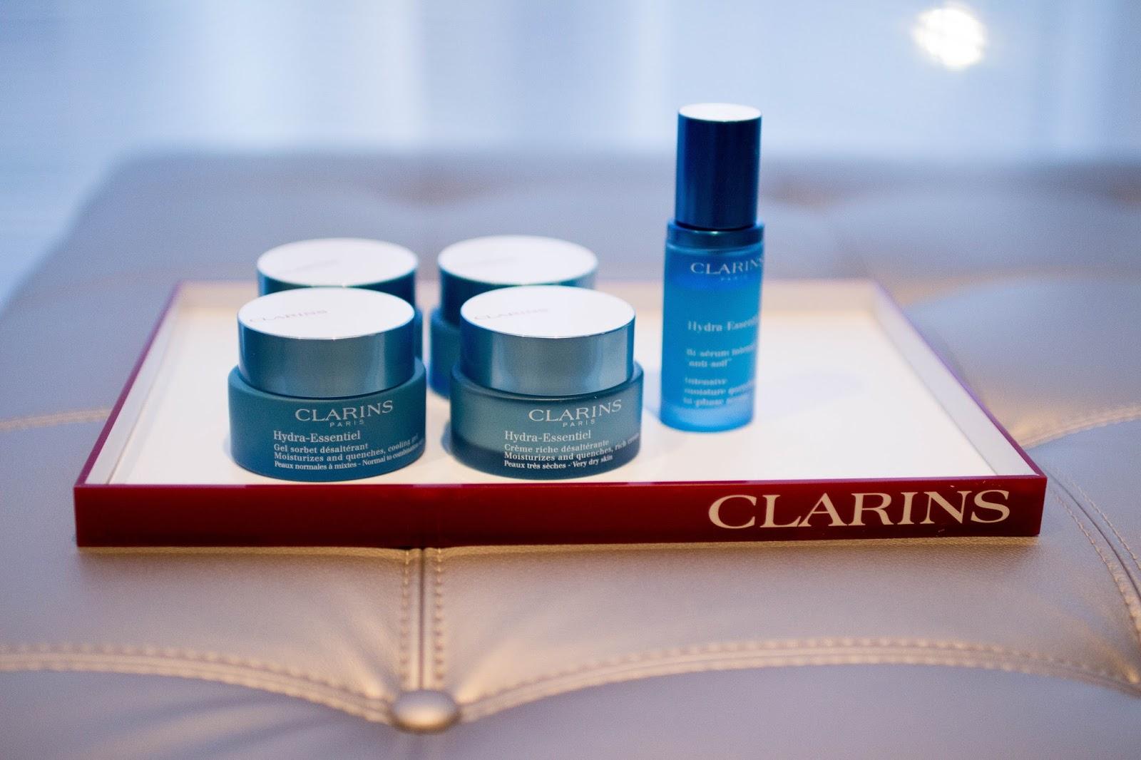 clarins-hydra-essentiel-silky-cream-moisturizer-bi-phase-serum