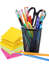 مشروع صغير مكتبة ادوات مدرسيه وتصوير مستندات بتكاليف 30000 جنيه فقط 2020 بالتفصيل