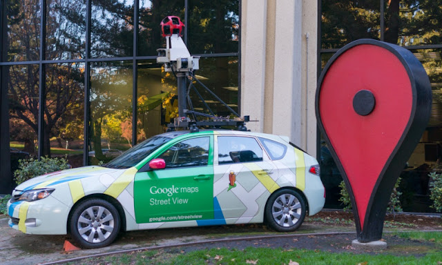 produezero-google-street-view-car