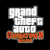 Télécharger GTA: Chinatown Wars v1.01 Apk