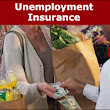 Useful Tips For Purchasing Unemployment Insurance Cover | Unemployment insurance blogs