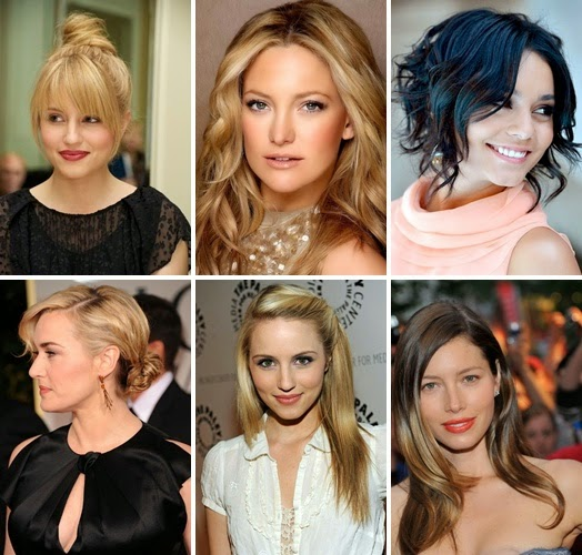 hairstyles for women with thin hair