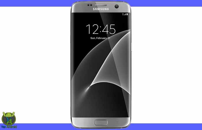 [Update] G935R4TYU4BQE1 | Galaxy S7 edge SM-G935R4