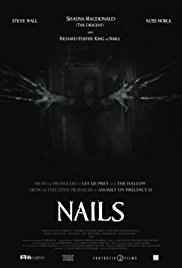 Watch Nails Online Free 2017 Putlocker