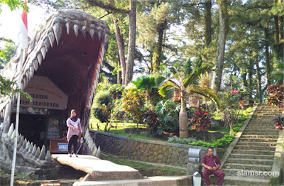 akcayatour, Rawa Pening, Travel Malang Semarang, Travel Semarang Malang, Wisata Semarang