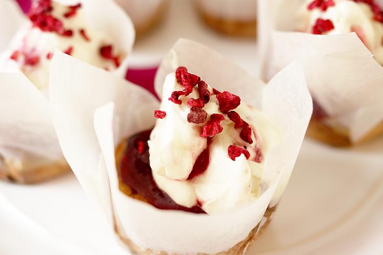 healthy-cupcakes-recipe
