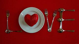 Love Images HD  Wallpaper | Photos & Pics