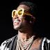 """Gucci Mane anuncia novo álbum """"El Gato The Human Glacier"""""""