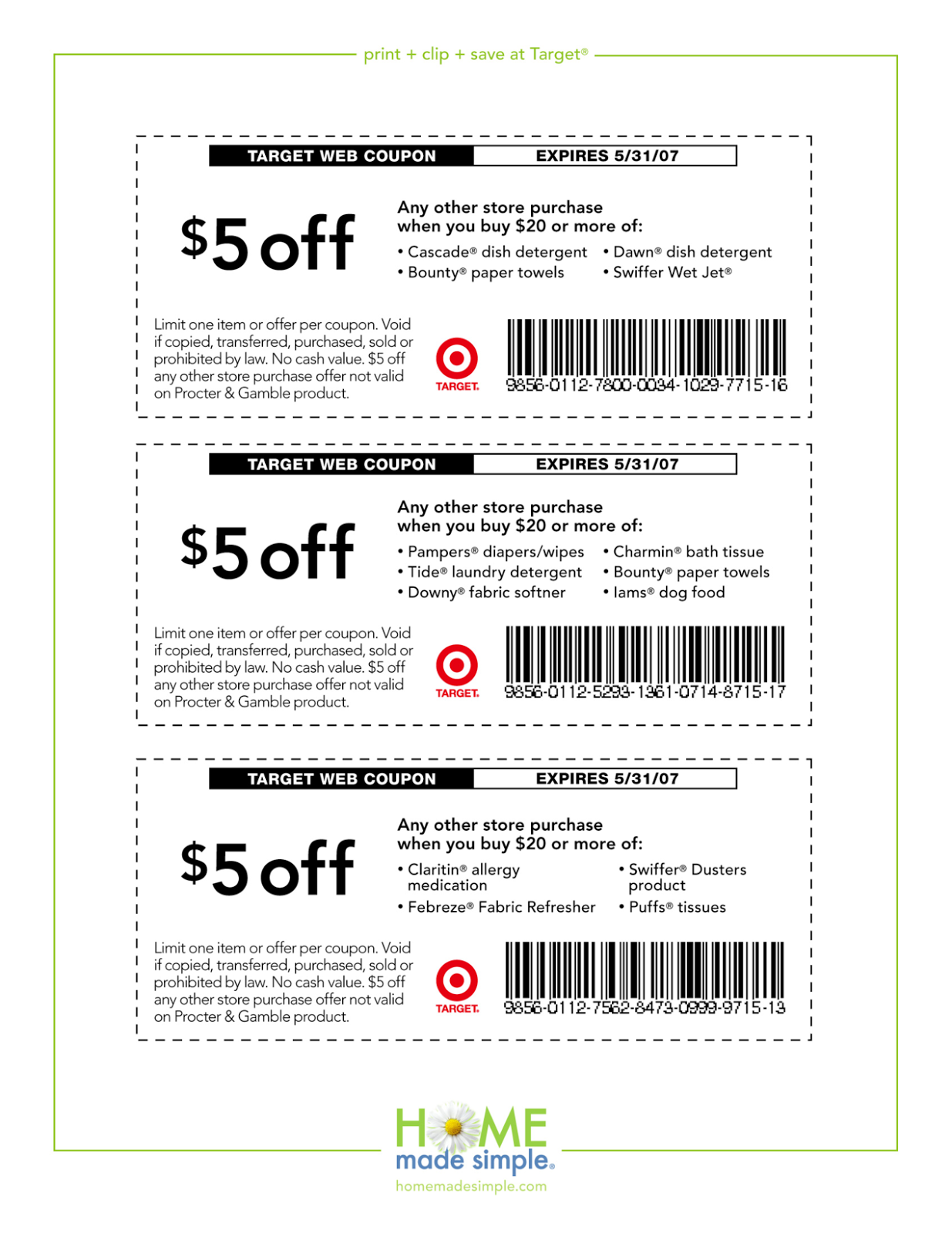 target furniture coupons codes discounts