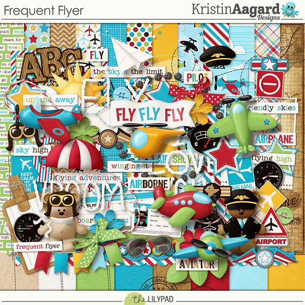http://the-lilypad.com/store/Digital-Scrapbook-Frequent-Flyer.html