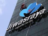 PT Asuransi Jiwasraya (Persero) - Recruitment For Fresh Graduate Marketing Associate Jiwasraya July 2018