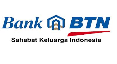 Lowongan Kerja Terbaru Bank BTN Hingga 02 Oktober 2016