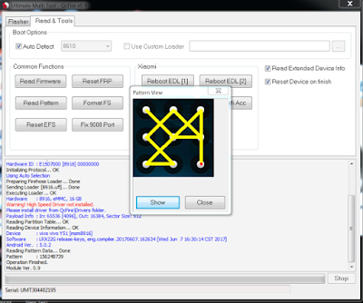 Ultimate Multi Tool (UMT) Without Box Download