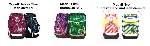 Bauchtaschen Gepäck & Taschen Besorgt Marke Design Transparent Pvc Taille Packs Frauen Mädchen Casual Pouch Fanny Brust Klar Schulter Taschen Trendy Damen Taille Tasche 2018