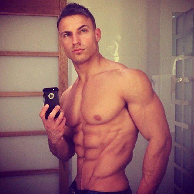 karrrotinko-Mike-Thurston-hottest-men-2015