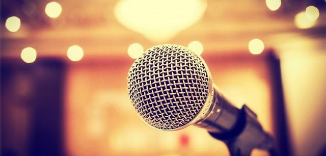 http://publicspeakingdcmd.blogspot.com/p/about.html