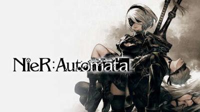 סיקור המשחק NieR: Automata - סוף העולם מעולם לא היה טוב יותר