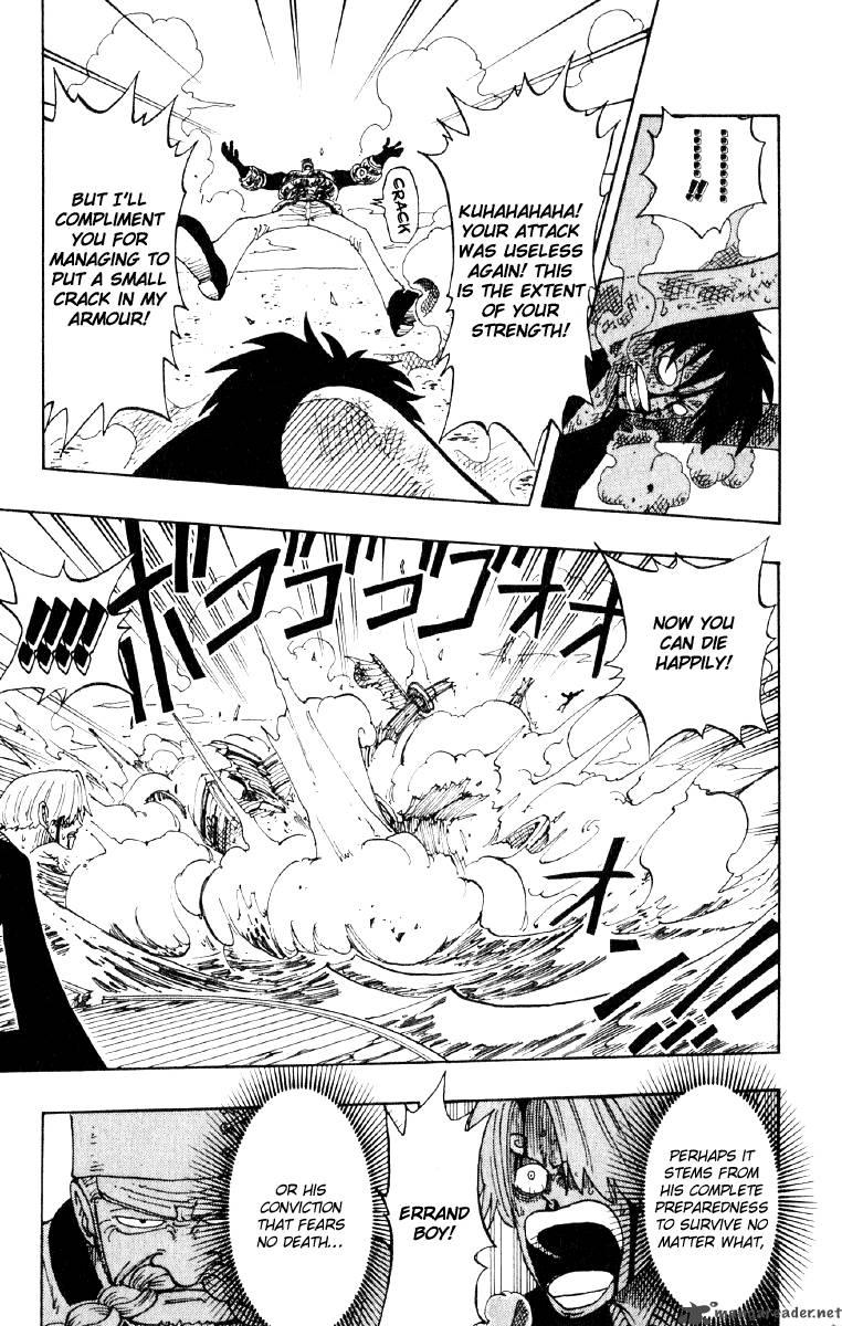 One Piece Ch 65