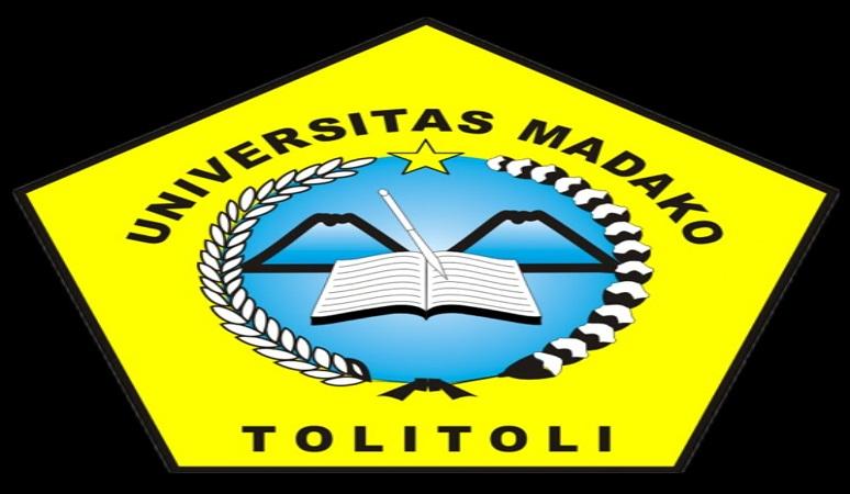 PENERIMAAN MAHASISWA BARU (UMADA TOLITOLI) 2018-2019 UNIVERSITAS MADAKO TOLITOLI