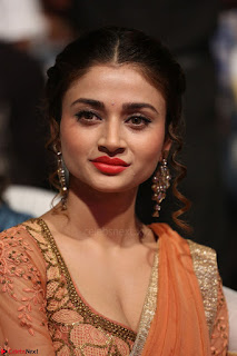 Ankita Srivastava At Rogue Audio Launch 094.JPG