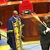 Shughuli za Bunge la 11 Kuanza Kesho Mjini Dodoma