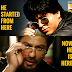 Srk's Bollywood Journey in Goggles