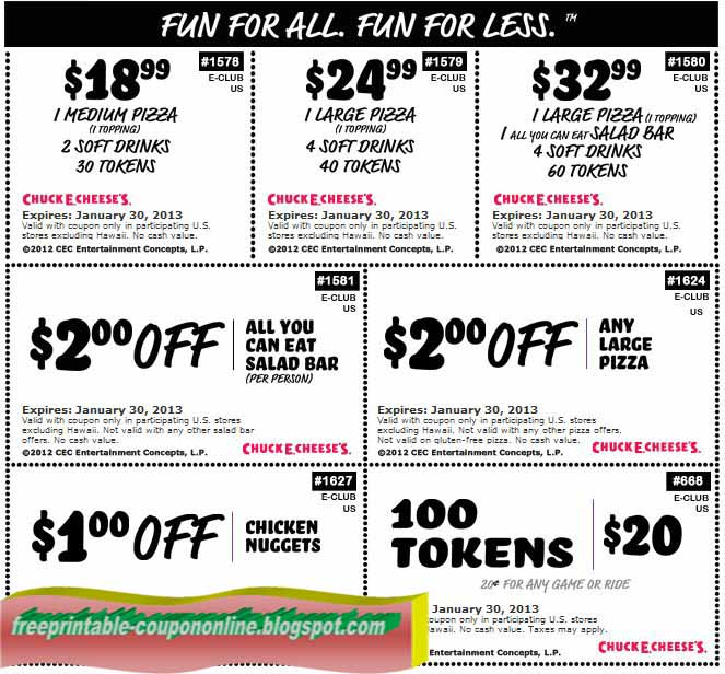 photograph regarding Golf Smith Printable Coupons called Golfsmith printable coupon codes within just shop : Computer discounted coupon codes
