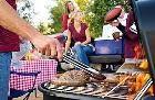 http://homemade-recipes.blogspot.com/search/label/Barbecue