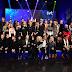 Suécia: Revelados os 28 participantes no Melodifestivalen 2017