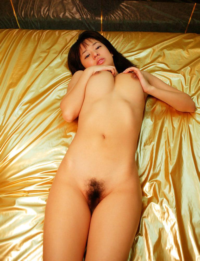 Sora Aoi Sora Aoi te bu sty S-8596