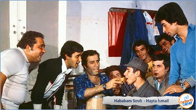 hababam-sinifi-hayta-ismail