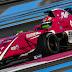 Compite Axel Matus en novena fecha de Fórmula Renault en Spa-Francorchamps