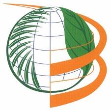 Logo PT Perkebunan Nusantara III (Persero)