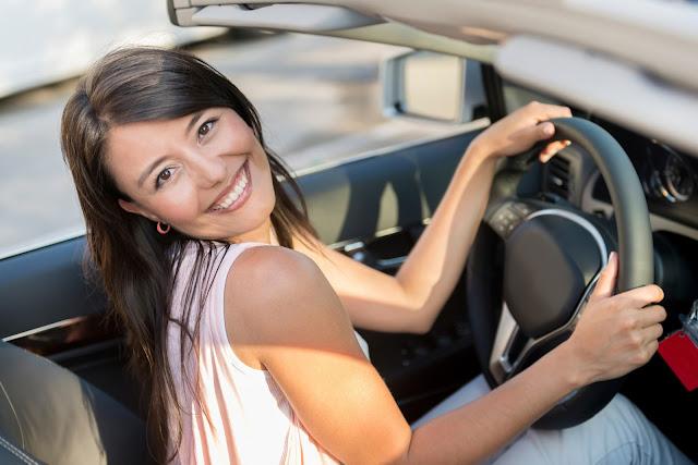students car loans